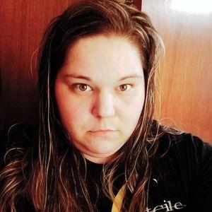 Meet your Posher, Kelsey